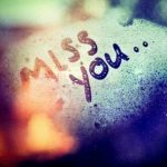 She Miss You So 6